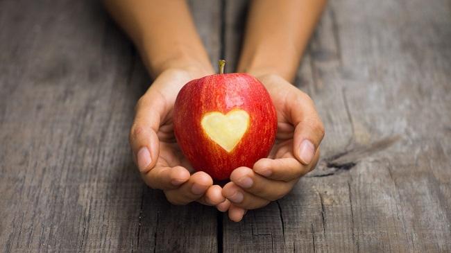 Ces 15 aliments débouchent les artères et aident à prévenir les crises cardiaques